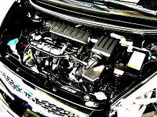 2008 Kia Sorento Fuel Filter Hyundai Kappa Engine Wikipedia