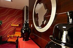 Agencia Africa 03