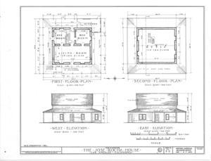 File:Antonio Jose Rocha House, Cadillac and Shenandoah