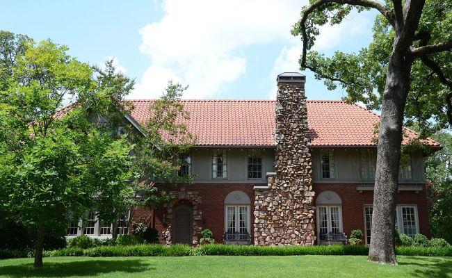 File Boone House Little Rock Ar Jpg Wikimedia Commons