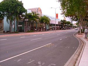 Caboolture, Queensland