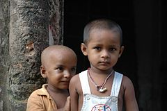 https://i0.wp.com/upload.wikimedia.org/wikipedia/commons/thumb/5/5b/Children_in_Sonargaon.jpg/240px-Children_in_Sonargaon.jpg
