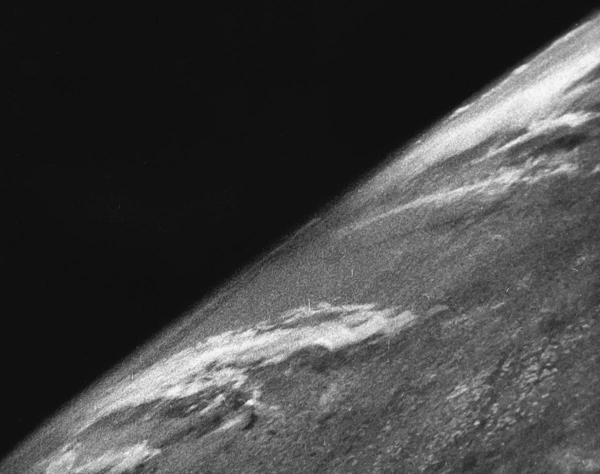 October 1946
