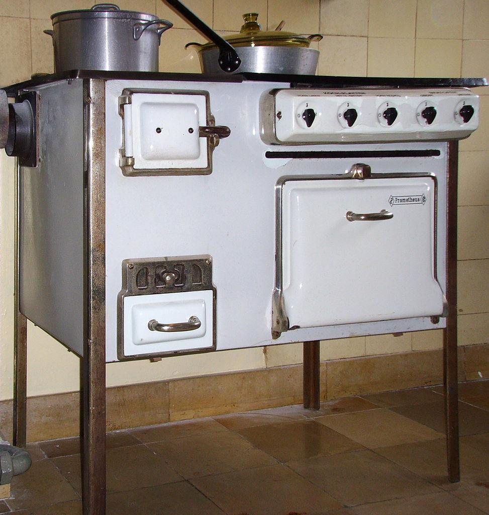 FileFrankfurtKitchen kitchen stove 2jpg  Wikimedia