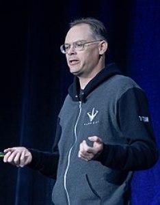 Tim sweeney game developer also wikipedia rh enpedia