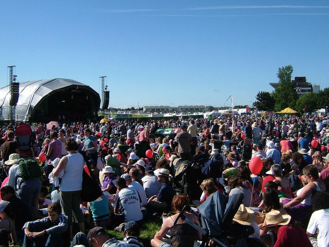 Image Result For Cheltenham Festival