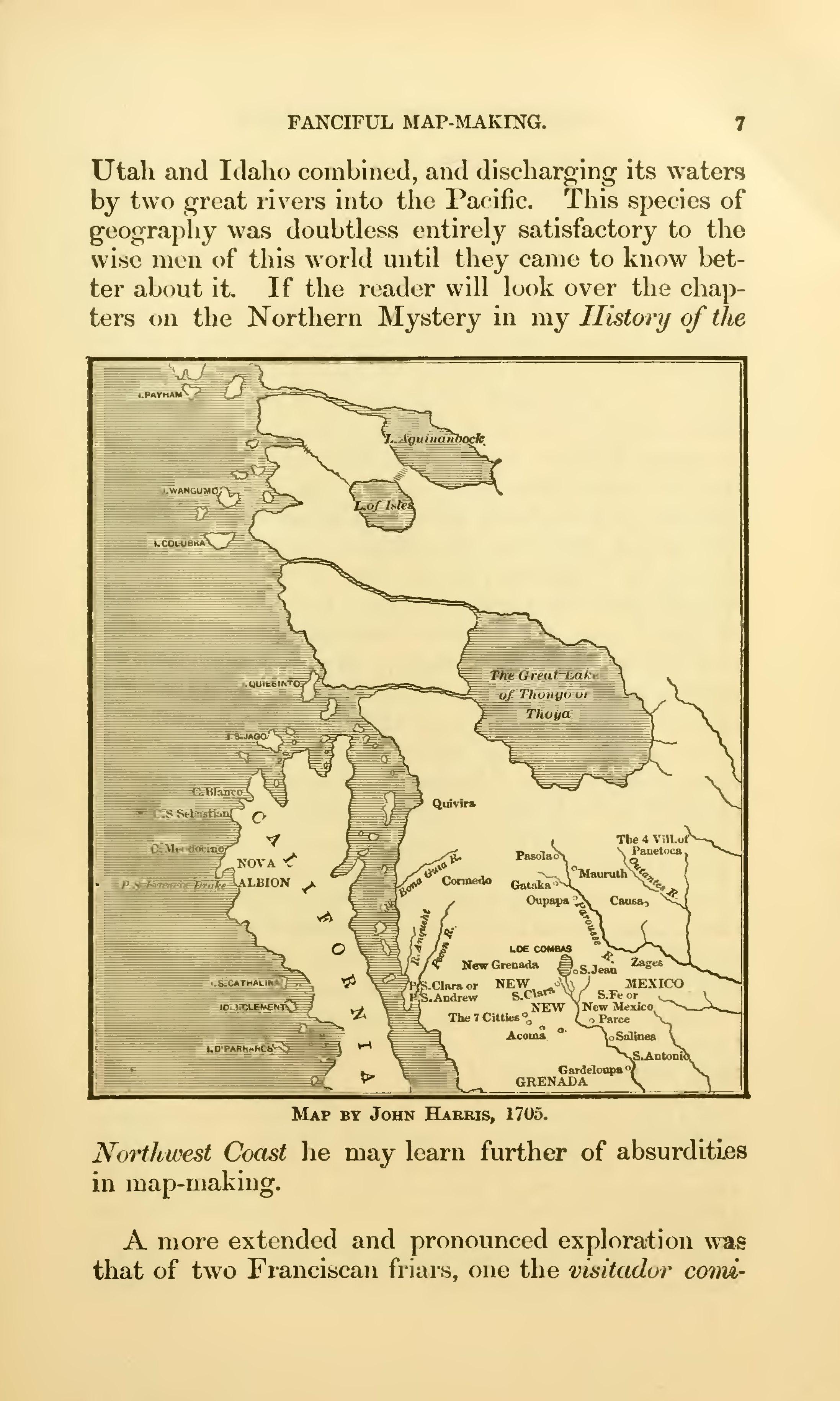 Page History Of Utahvu 59