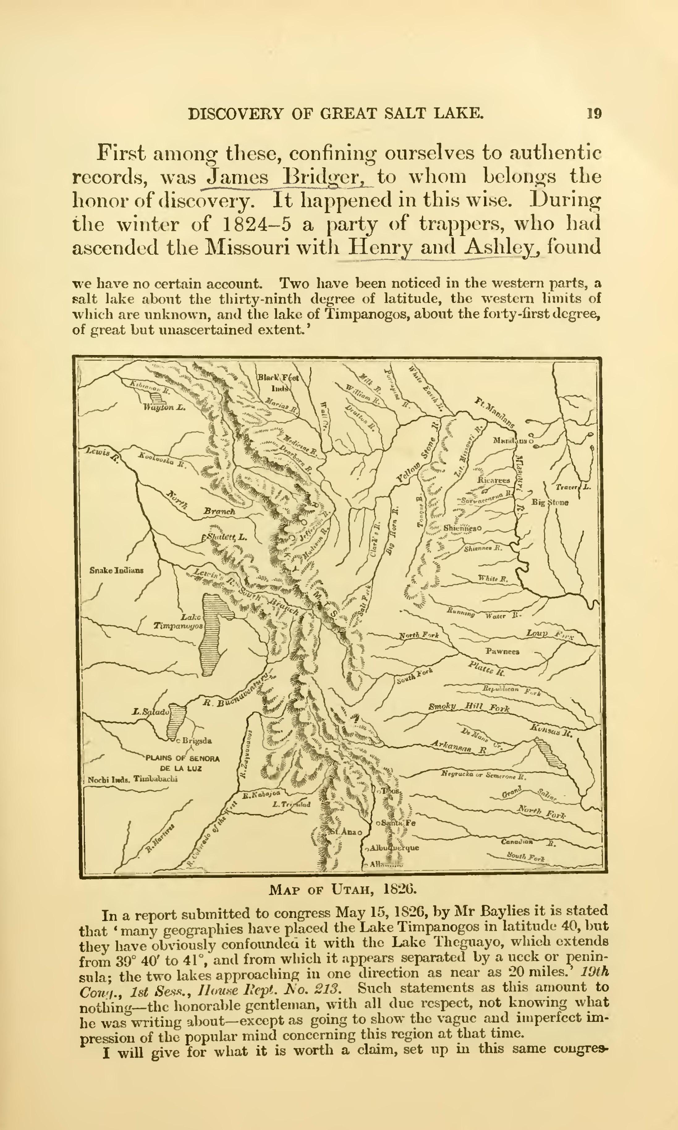 Page History Of Utahvu 71