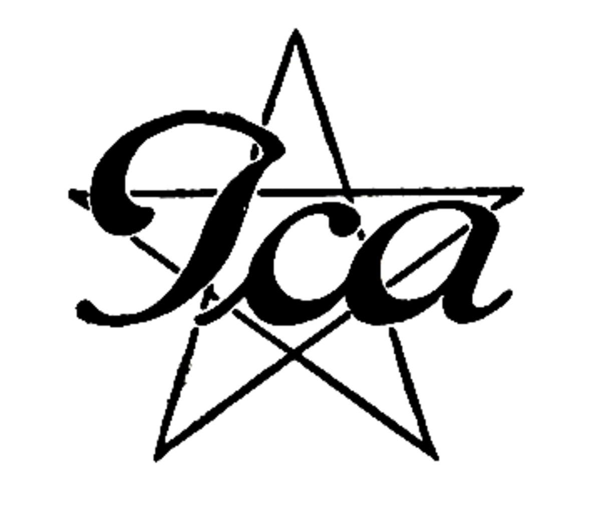 Internationale Camera Actiengesellschaft