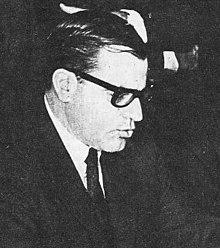 Juan Maria Bordaberry.jpg