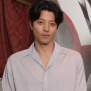 Lee Dong Gun Wikipedia