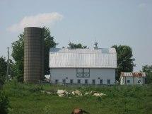 Mcdonald Farm Xenia Ohio - Wikipedia