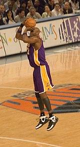 Los Angeles Lakers Wikipedia La Enciclopedia Libre
