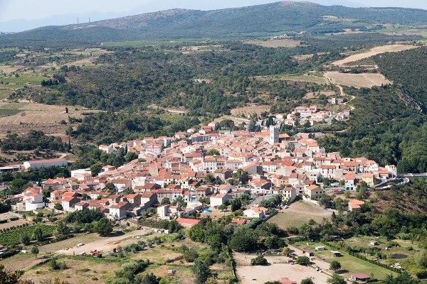 Latour-de-france - Wikipedia