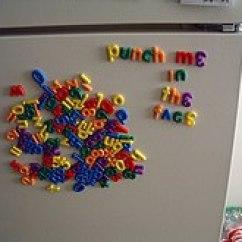Kitchen Magnets Sink Hose Refrigerator Magnet Wikipedia Alphabetical