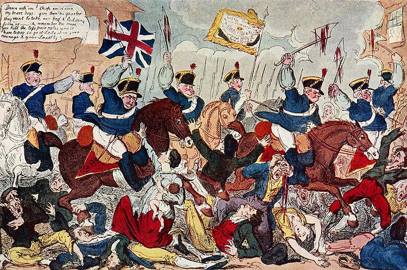 File:The Massacre of Peterloo.jpg