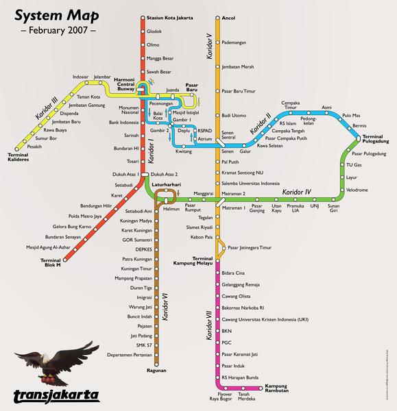 https://i0.wp.com/upload.wikimedia.org/wikipedia/commons/thumb/5/5b/Transjakarta_Busway_Map_February_2007.png/579px-Transjakarta_Busway_Map_February_2007.png