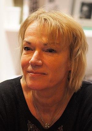Rmc Brigitte Lahaie L Amour Et Vous : brigitte, lahaie, amour, Brigitte, Lahaie, Wikiwand