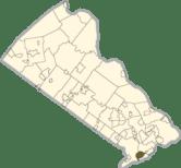 Newportville Public Adjuster