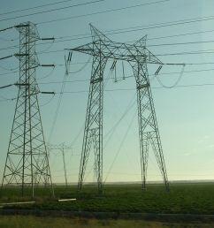 last valley tower wiring diagram [ 1200 x 900 Pixel ]