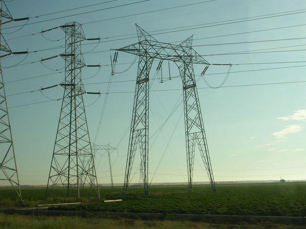 medium resolution of last valley tower wiring diagram