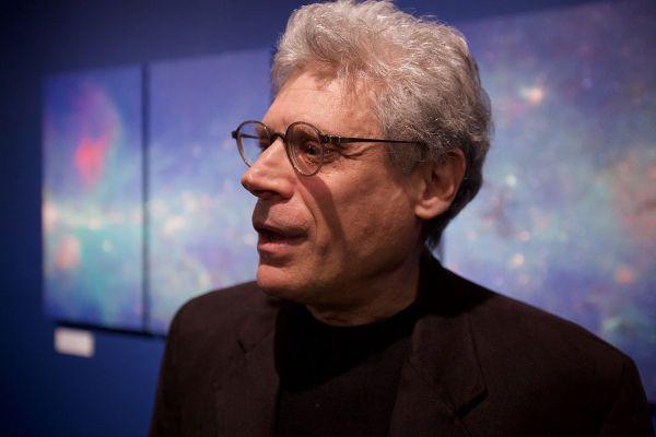 David Em - Wikipedia