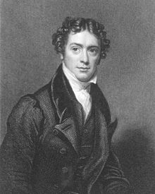 Michael Faraday Wikiquote