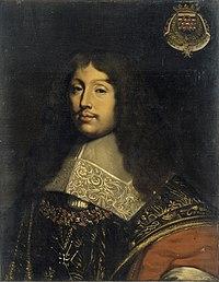 Resultado de imagen para François de La Rochefoucauld
