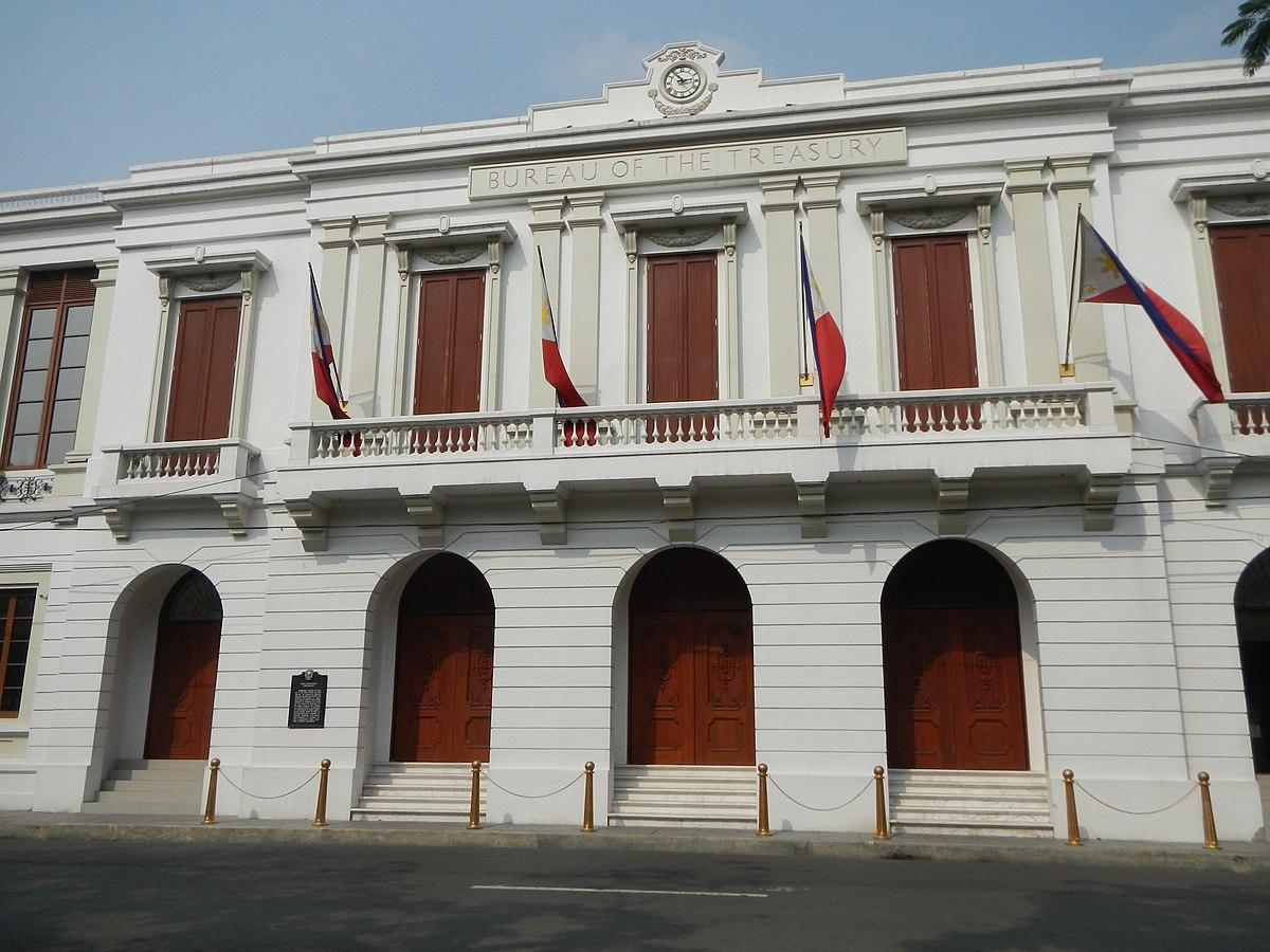 Ayuntamiento de Manila  Wikipedia