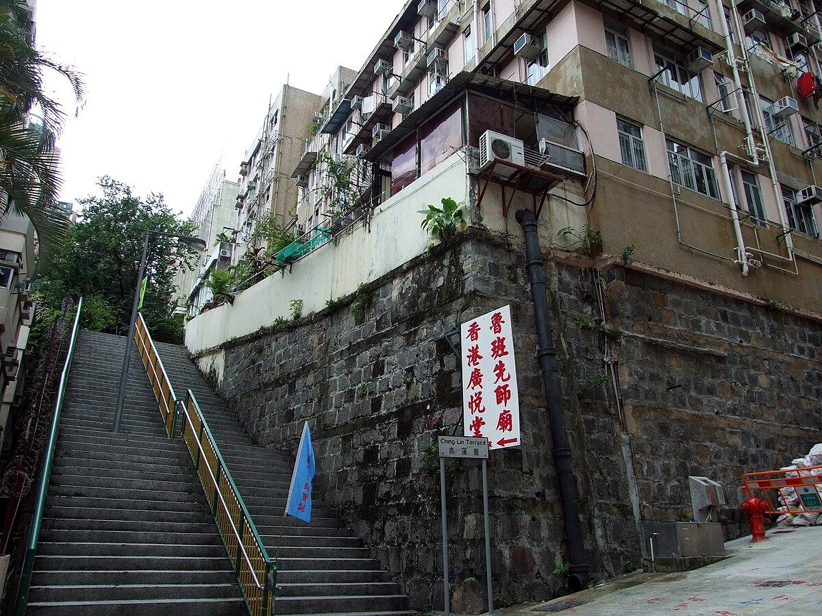 青蓮臺 - 維基百科,自由的百科全書