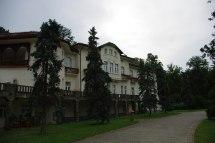 File Hotel Dalmatia Banja - Wikimedia Commons