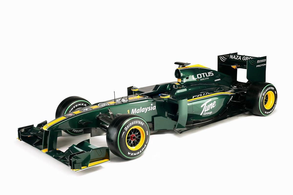 Indy Car Racing Wallpaper Lotus T127 Wikipedia Wolna Encyklopedia