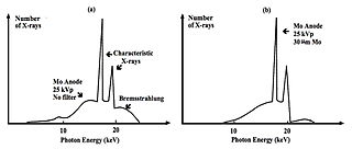 Basic Physics of Digital Radiography/The Applications