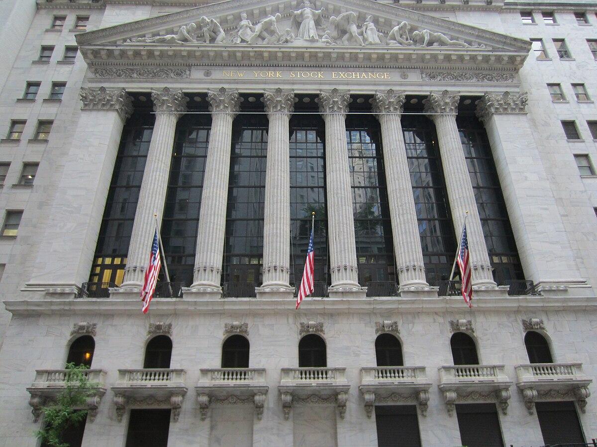 Securities Bonds And Stocks