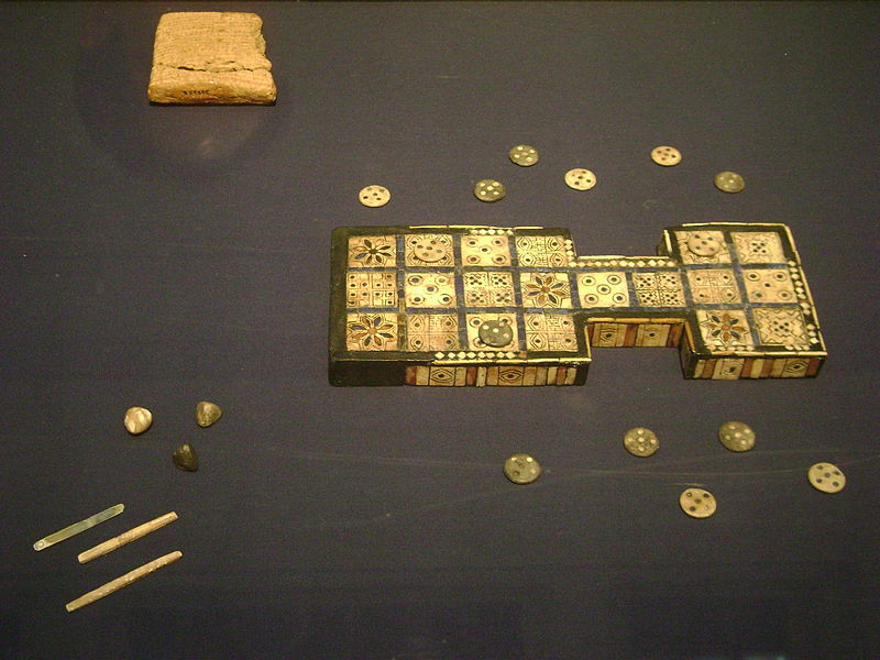 https://i0.wp.com/upload.wikimedia.org/wikipedia/commons/thumb/5/5c/Royal_game_of_Ur%2Cat_the_British_Museum.jpg/800px-Royal_game_of_Ur%2Cat_the_British_Museum.jpg