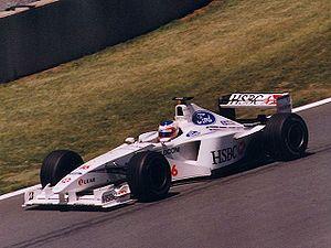 Rubens Barrichello 1999 Canada.jpg