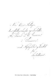 File:Sjællands Stifts Degnehistorie, et Bidrag til de