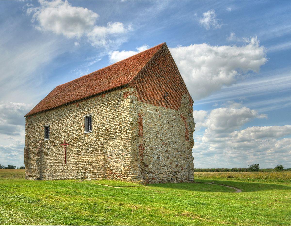 Church architecture of England  Wikipedia