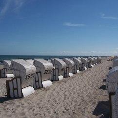 Chairs For The Beach Korum Fishing Chair Ebay Strandkorb - Wikipedia