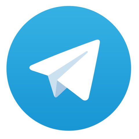 Telegram Messaging API on RapidAPI.com
