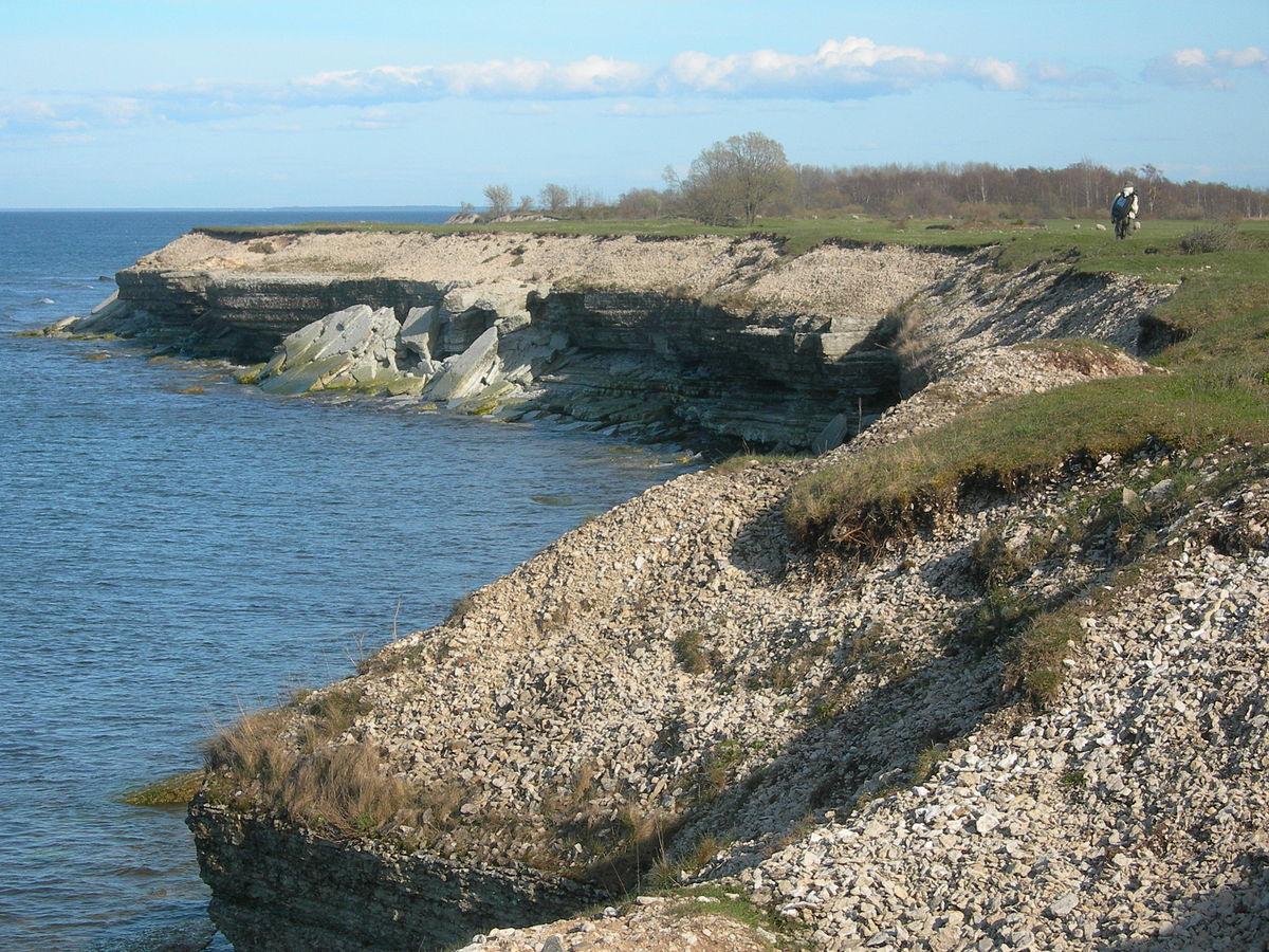 Coastal Geography