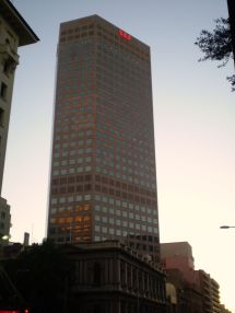 List Of Tallest Buildings In Adelaide - Wikipedia