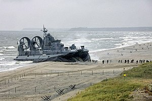 English: Zapad-2009 military exercises. Русски...