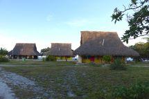 Captain Cook Hotel - Wikipedia