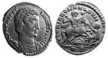 Centenionalis-Nepotianus-rome RIC 200.2.jpg