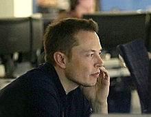 Elon Musk in Mission Control at SpaceX.jpg