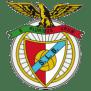 S L Benfica Wikipedia