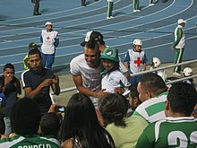 Glorioso Deportivo Cali vs Patriotas 16.JPG