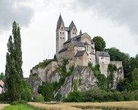 St. Lubentius (Dietkirchen)  Wikipedia