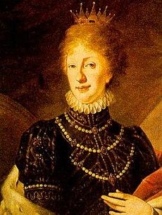 Maria Theresia Bourbon Austria 1772 1807jpg